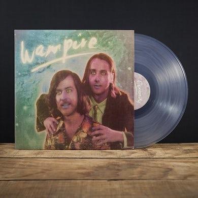 Wampire Curiosity (Vinyl)