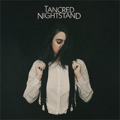 Tancred Nightstand (Garage Sale)