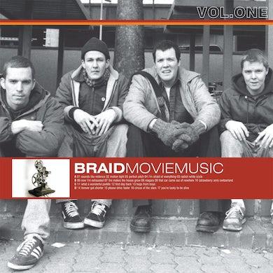Braid Movie Music Vol. 1