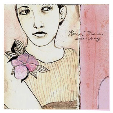 Rainer Maria Ears Ring EP