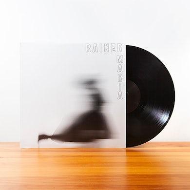 Rainer Maria S/T (Vinyl)