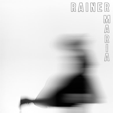 Rainer Maria S/T (Garage Sale)