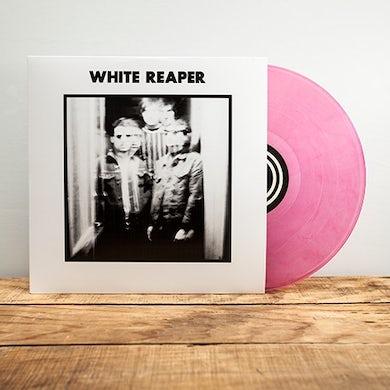 White Reaper (Vinyl)