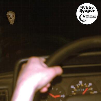 White Reaper Does It Again (Garage Sale)