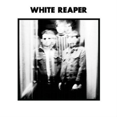 White Reaper (Garage Sale)