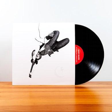 White Reaper The World's Best American Band (Vinyl)