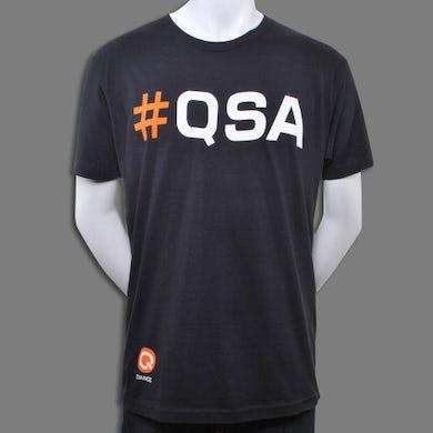 Q-Dance Shirt - #QSA