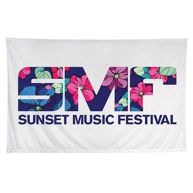 SMF Tampa SMF Flag