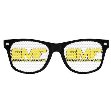 SMF Tampa SMF Sunglasses