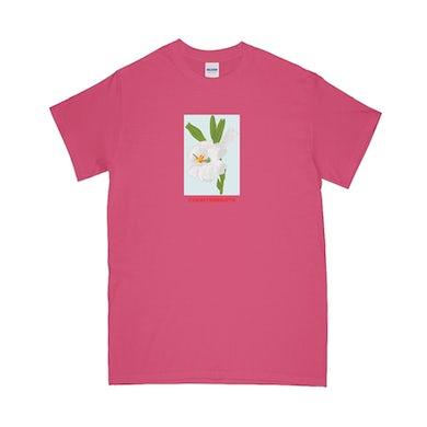 "Counterparts 40050 ""Flower"" T-Shirt"
