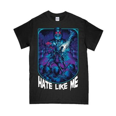 """""""Like Me"""" T-Shirt"""