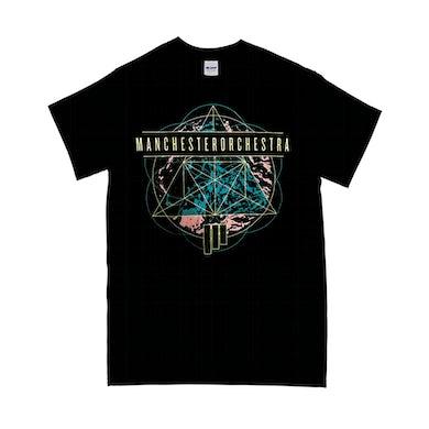 """Bloom"" T-Shirt"
