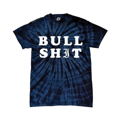 """Every Time I Die """"Bull"""" T-Shirt"""