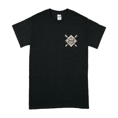 """Arrow"" T-Shirt"