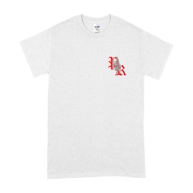 """Palaye Royale """"PR Icon"""" T-Shirt"""