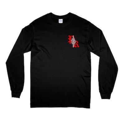"""Palaye Royale """"PR Icon"""" L/S T-Shirt"""
