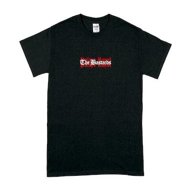 """Palaye Royale """"PR TB"""" T-Shirt"""