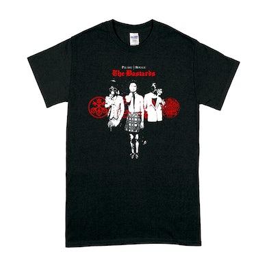 """The Royal"" T-Shirt"
