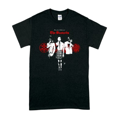 "Palaye Royale ""The Royal"" T-Shirt"