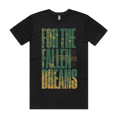 """Changes"" T-Shirt"
