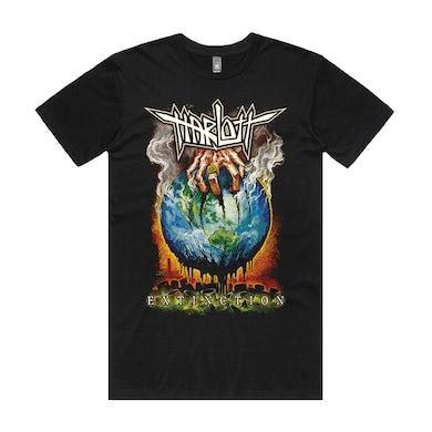 """Extinction"" T-Shirt"