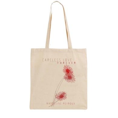 Careless Love Tote Bag