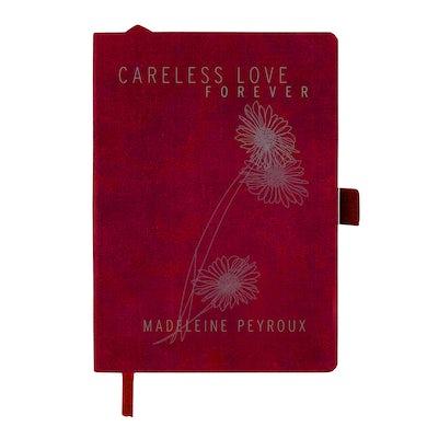 Careless Love Journal
