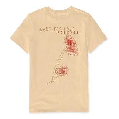Madeleine Peyroux Careless Love Forever Unisex T-Shirt