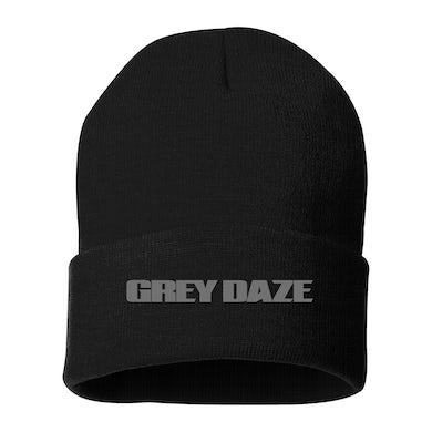 Grey Daze Beanie