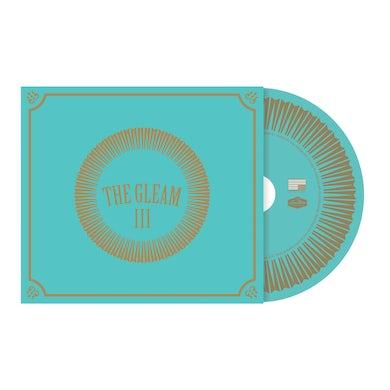 The Avett Brothers - The Third Gleam (CD + Digital Album)