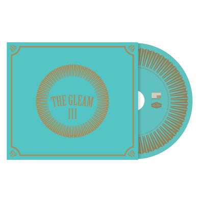 The Avett Brothers - The Third Gleam (CD + Digital Album)