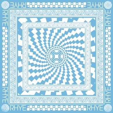 Rhye - Cotton Bandana