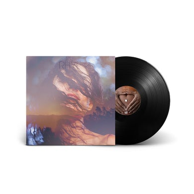 Rhye - Home Double LP (Vinyl)