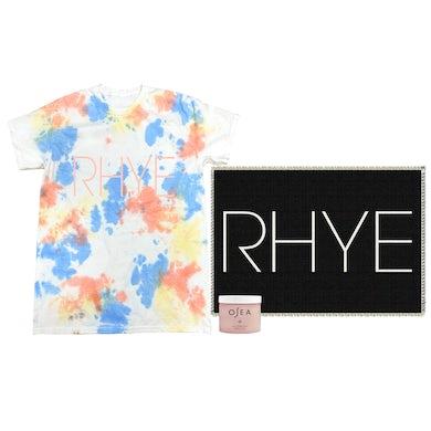 Rhye at Home Bundle