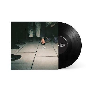 """Show Me The Body - Survive 10"""" Black Vinyl"""