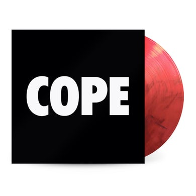 COPE (Limited Edition Color Repress)