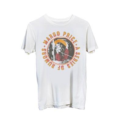 Margo Price - Midnight Rider Rumors T-Shirt