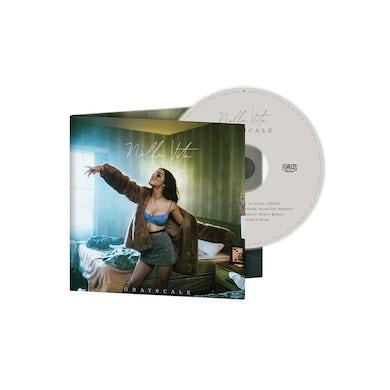 Grayscale - Nella Vita CD