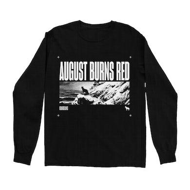 August Burns Red - Album Art Crewneck Sweatshirt