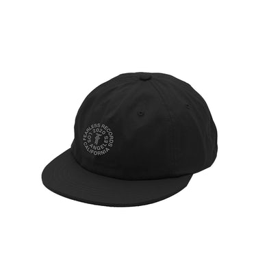 Fearless Records Fearless 2020 Pop Up Hat