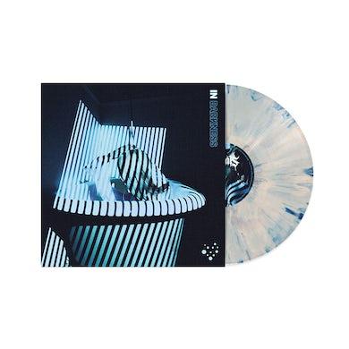 Varials - In Darkness Vinyl
