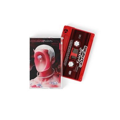 Chase Atlantic - BEAUTY IN DEATH (Cassette)