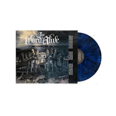 The Word Alive - Empire Vinyl