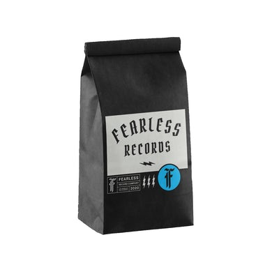 Fearless Records Fearless Coffee
