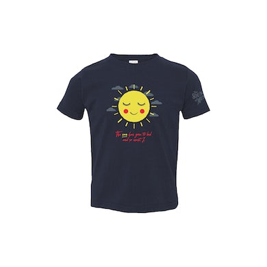 "The Sound Of Music - ""The Sun has gone to bed and so must I"" T-Shirt"