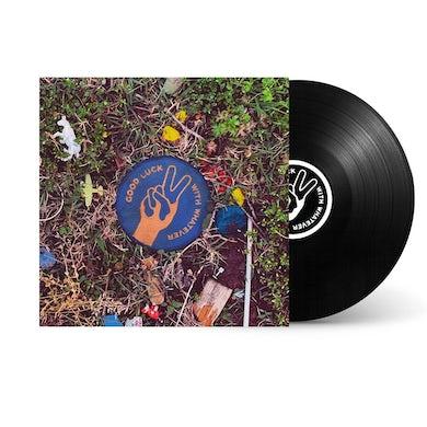Dawes - Good Luck With Whatever LP (Vinyl)