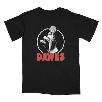Dawes - Podcast Tee