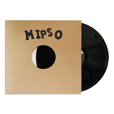 Mipso - Mipso Test Pressing