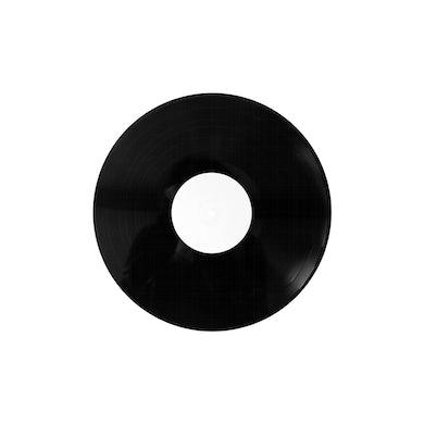 Della Mae - Headlight Signed & Numbered LP Test Pressing (Vinyl)