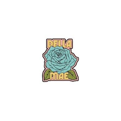 Della Mae - Rose Patch